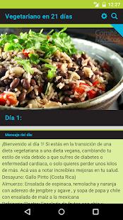 Vegetarianoen21Dias - náhled