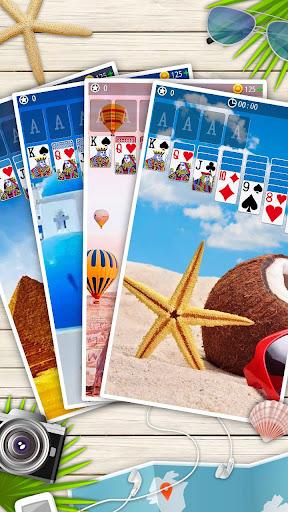 Solitaire Journey 1.7.205 screenshots 10