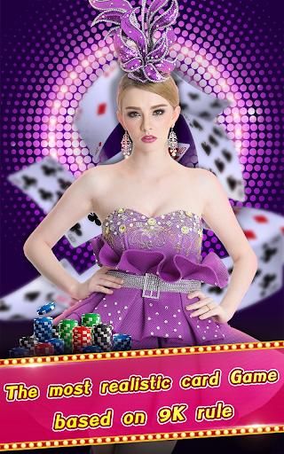 u0e40u0e01u0e49u0e32u0e40u0e01 u0e02u0e31u0e49u0e19u0e40u0e17u0e1e - Casino Thai 3.0.8 screenshots 2
