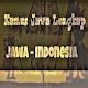 Download Kamus Jawa Lengkap Offline For PC Windows and Mac
