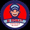 Si Somat (Aplikasi Soal Soal UN SMA Sederajat)