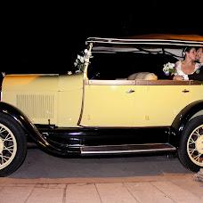 Wedding photographer Ezequiel Aquino (ezequielaquino). Photo of 07.04.2015