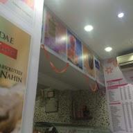 Giani's Ice-Cream photo 11