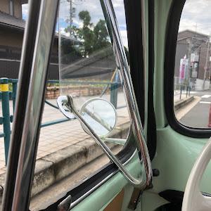 フィアット500  Fiat500D 1963'sのカスタム事例画像 Jimmyさんの2018年07月08日08:31の投稿