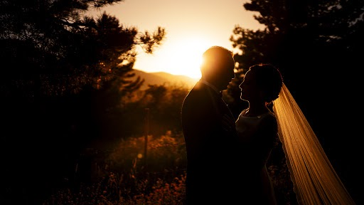 Wedding photographer Leonardo Scarriglia (leonardoscarrig). Photo of 02.07.2019