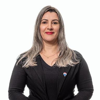 Fabiana Espindola Raupp