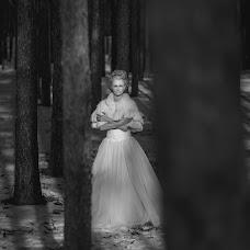 Wedding photographer Evgeniy Timofeev (evgenytimofeev). Photo of 13.03.2014
