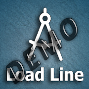 App Icon for cMate-Load Line (Demo) App in Czech Republic Google Play Store
