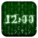 Neo Clock for Gear Fit icon