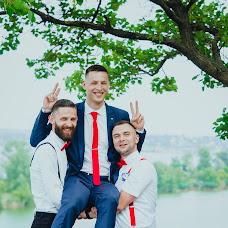 Wedding photographer Sergey Ereshko (Soelstudio1). Photo of 28.11.2017