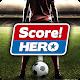 Score! Hero v1.30 Unlimited Money + Energy + Unlock