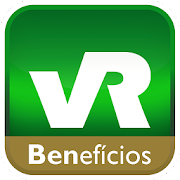 App VR e VOCÊ APK for Windows Phone