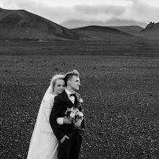 Свадебный фотограф Катя Мухина (lama). Фотография от 13.04.2017