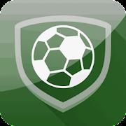 Kora Center - كورة لايف أهم مباريات كرة القدم