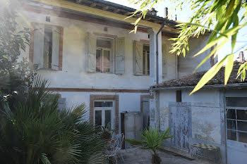 maison à Pompignan (82)