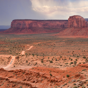 Monument ValleyTry with only NEF .jpg