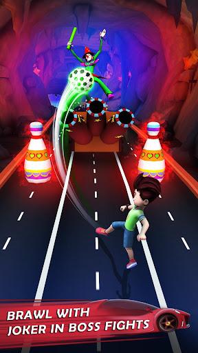 Kicko & Super Speedo apkpoly screenshots 6