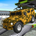 Army Cars Transport Simulator 2019 APK