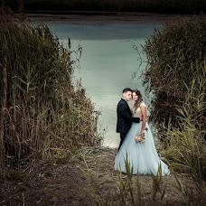 Wedding photographer Marius Ilincaru (ilincaru). Photo of 26.05.2018