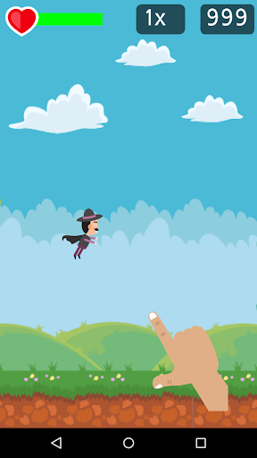 Flying Gogo 1.8 {cheat|hack|gameplay|apk mod|resources generator} 2