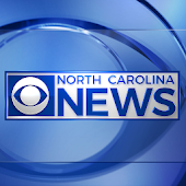 WNCN News - Raleigh, Durham