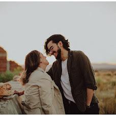 Fotógrafo de bodas Gerardo Oyervides (gerardoyervides). Foto del 01.03.2018