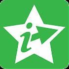 Nashville Stars Homes icon