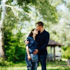 Wedding photographer Vladislav Usamov (Usama). Photo of 31.05.2016