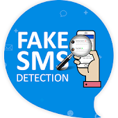 Fake SMS Detector – No More Spoof Messages