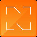 ING NAVIDOM icon