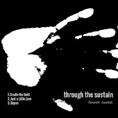 Through the Sustain