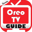 All Oreo Tv: Indian Movies info 2020 pro icon