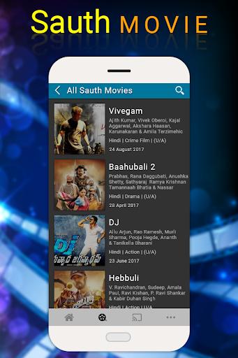 dj south full movie hindi download 2017 hd