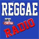 Reggae Radio - Free Stations icon