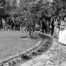 Wedding photographer Lorena Castellanos (castellanos). Photo of 07.10.2014