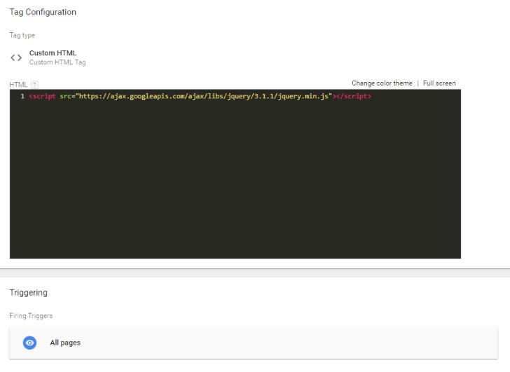 C:\Respaldo\Marian\Proyectos actuales\Wizerlink\Posts Marian\Posts Analítica Web\captura de creación de embudo de formularios web GTM - post 11.png