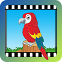 Video Touch - Birds icon