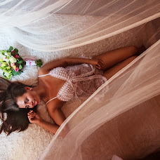 Wedding photographer Tatyana Shmeleva (shmelevafoto). Photo of 25.06.2015