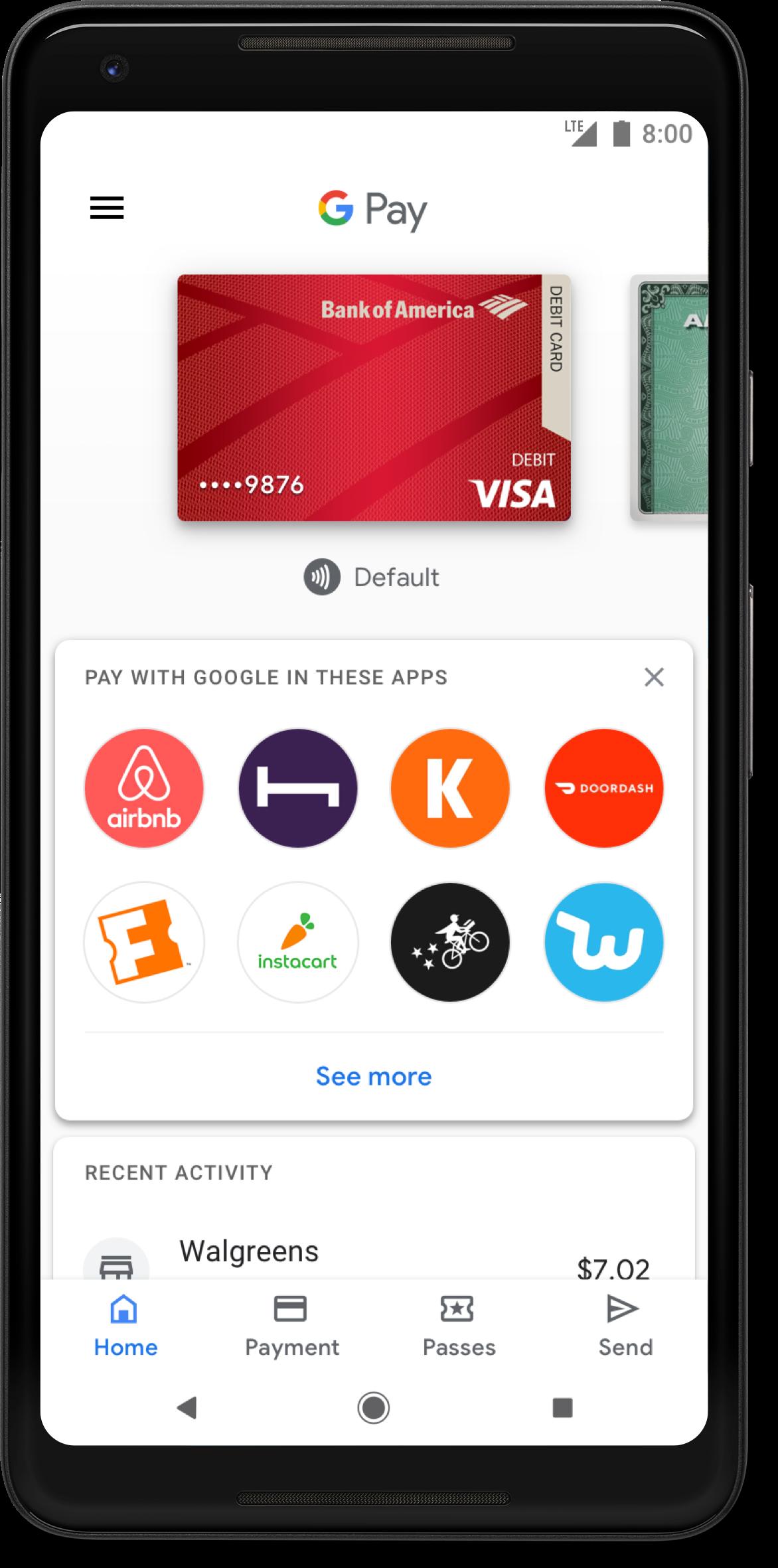 Paras App Storesta dating apps