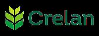 Veaudeville Tevreden klanten Crelan