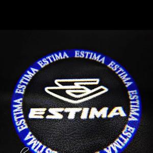 エスティマ ACR50W のカスタム事例画像 えすてまさんの2018年11月12日22:32の投稿