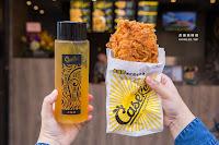 卡滋嗑炸雞-楠梓新店