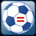 Bundesliga Austria icon