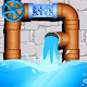 Plumber Pipe: Connect Pipeline per PC Windows