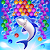 Bubble Shooter Ocean file APK for Gaming PC/PS3/PS4 Smart TV
