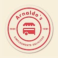 Arnaldos Lanches icon