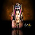 Sri Rudram icon
