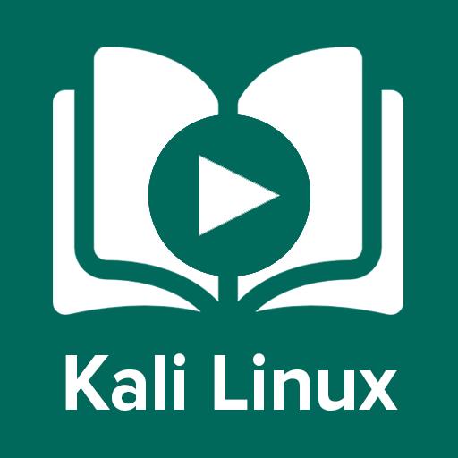 Learn Kali Linux Video Tutorials Aplikacje W Google Play