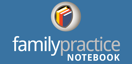 FP Notebook - Apps on Google Play