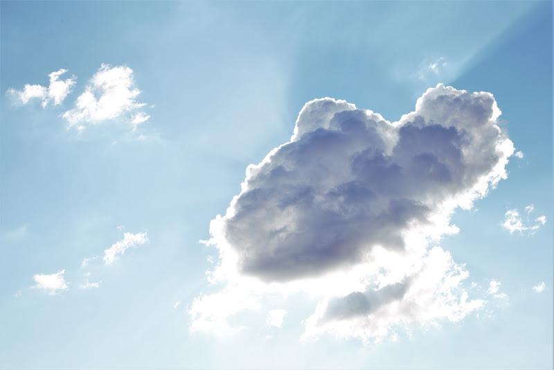 Come una nuvola di alessandro_lantieri